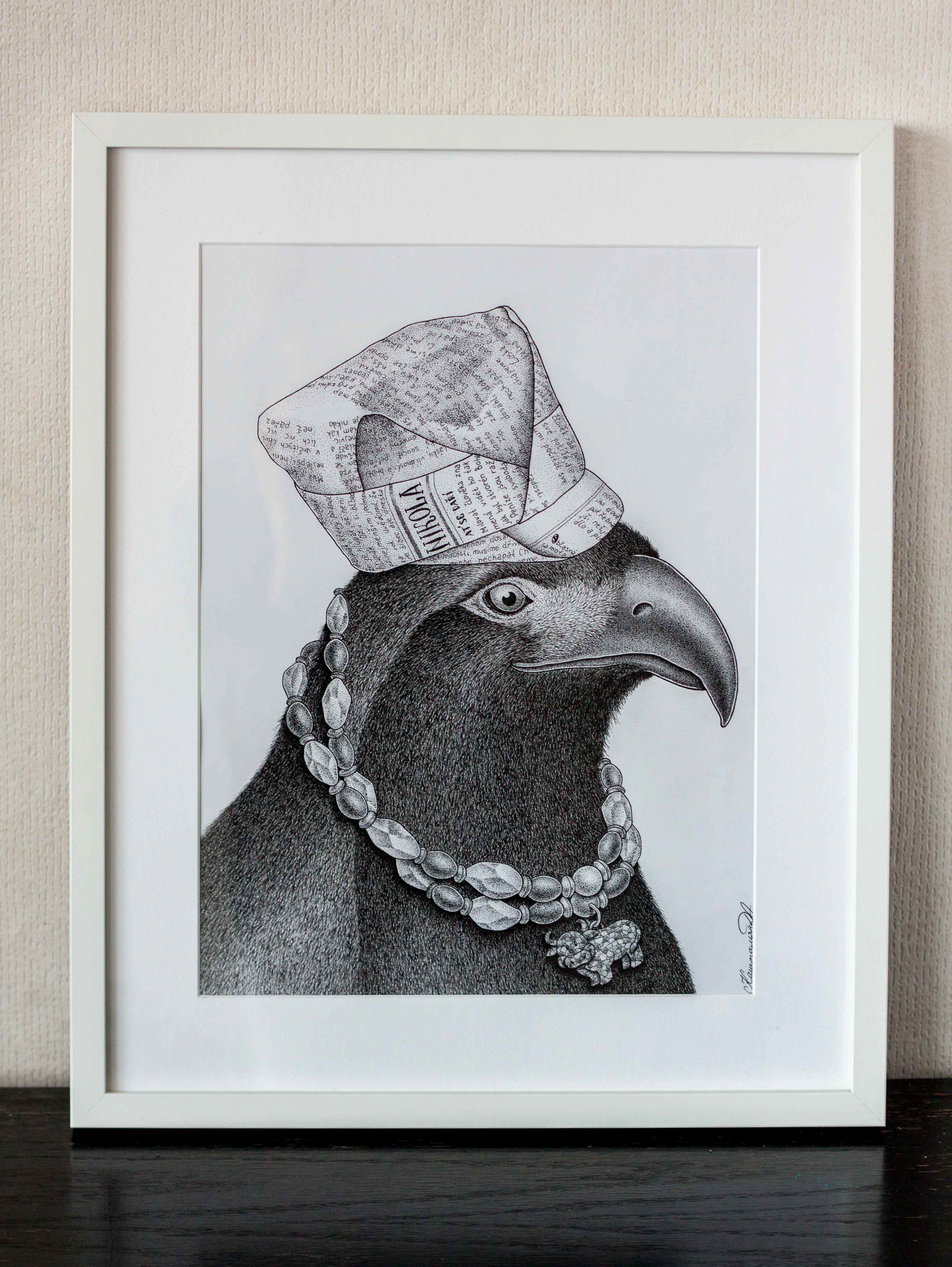 black-raven4