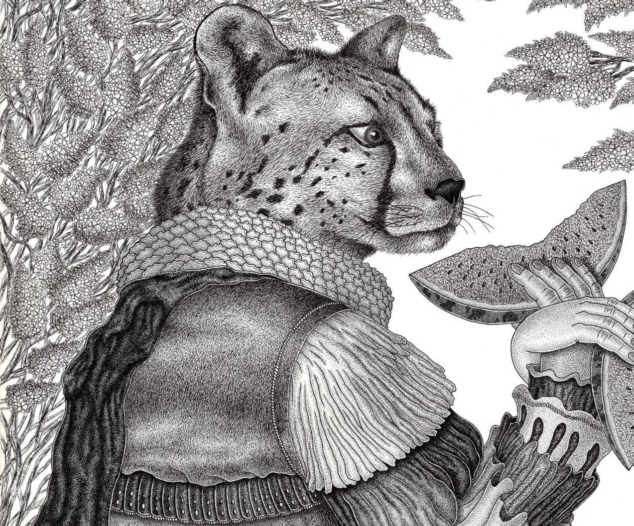 lisa-i-leopard-1