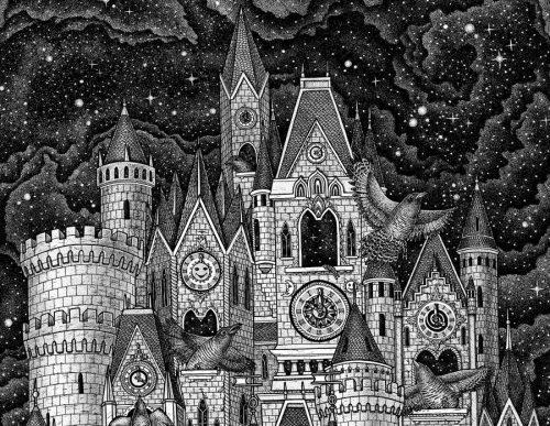 time-castle-avatar