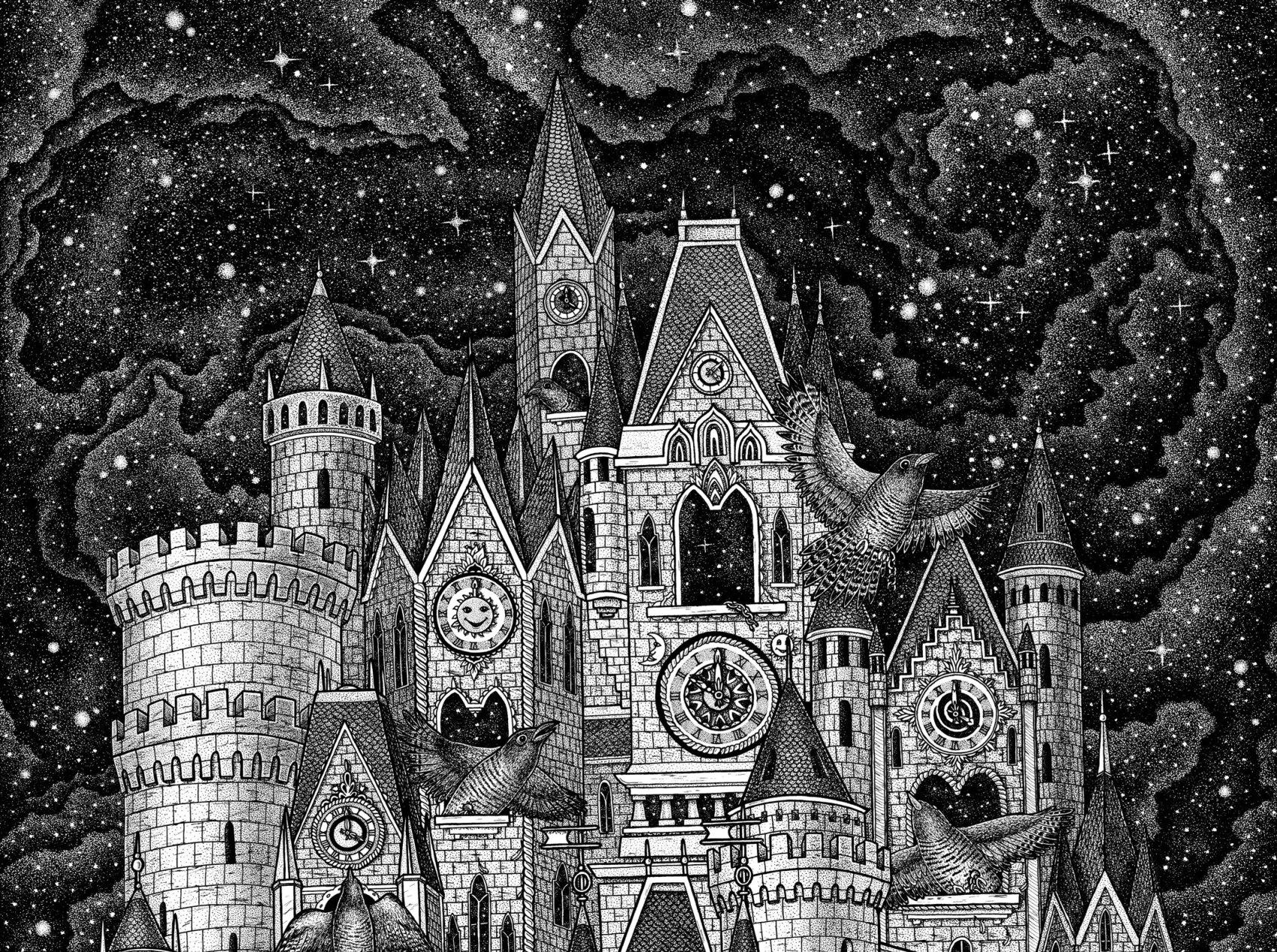 time-castle2