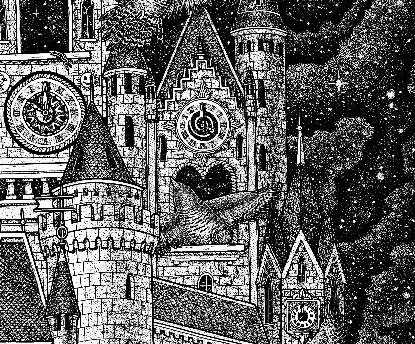 time-castle5