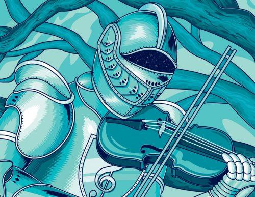 violinist-avatar