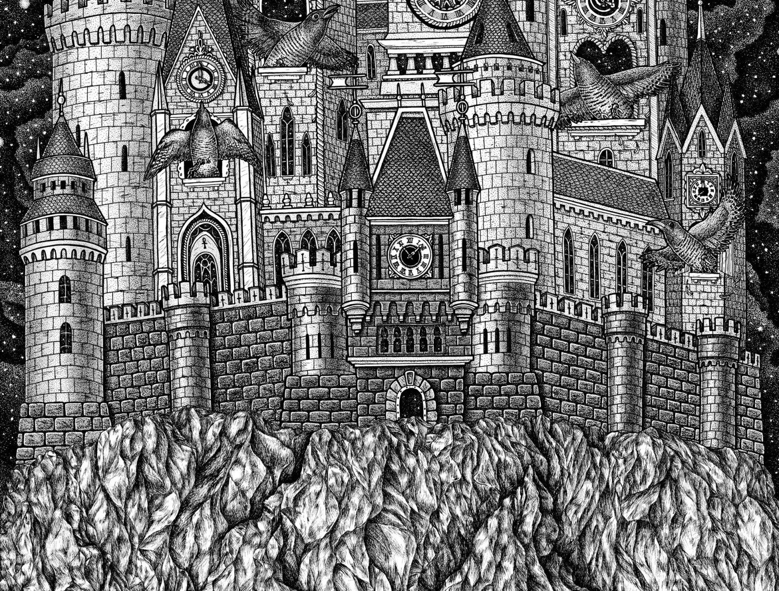 time-castle3